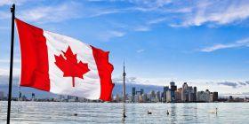 QIIP - Canada PR