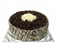 Chocolate cakes online in mumbai