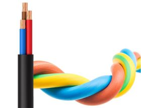 Prime Cables India - Domestic Cable