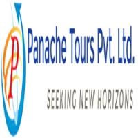 GOA TOURS | Panache Tours