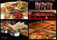 Catering services in delhi