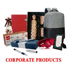 Corporate Gifts - Corporate gifting