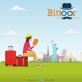 Bittoor