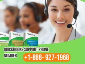QuickBooks Payroll Support & Customer Service Help