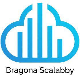 Bragona Scalabby