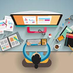 Website Design & Web Development Course Pune India