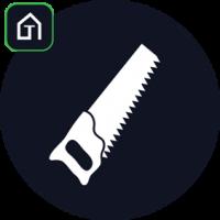 Carpentry Service Providers Online