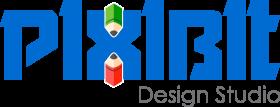 Logo Designing , Brochure Design , Graphic