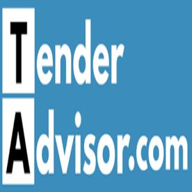 Tender advisor