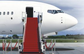 Aptech - Airline Courses in Chandigarh