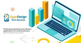 Web Deisgn & Development