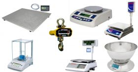 Weight Machine/ Weighing Machine