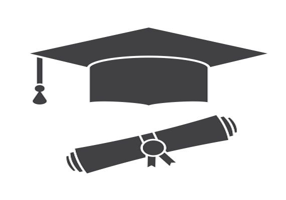 Master Black Belt Training & Certification
