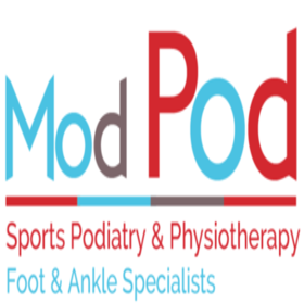 ModPod Podiatry - Sports Podiatry and General Foot