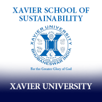 Xavier School of Sustainability