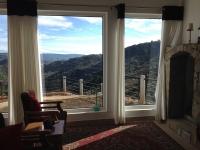 Property in Nainital