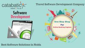 Mobile Application Development Solution