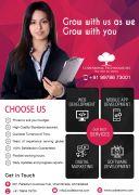 CodeAroma Technologies