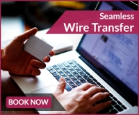 Wire Transfer Services