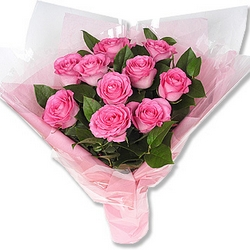 Flowers delivery online in patna