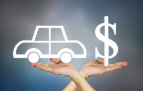 Get Auto Title Loans Victorville CA
