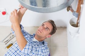 Plumber Northbrook
