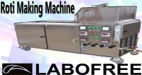 Roti making machine, chapati making machine