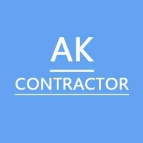 Ak contractor