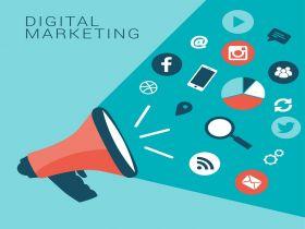 Digital Marketing course in guwahati | SEO Course
