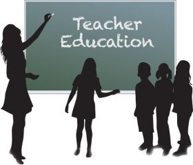 Top Teaching Education Colleges In India