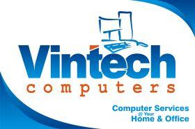 Vintech Computers