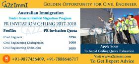 www.A2ZIMMI.com, Australian & Canada Immigration S