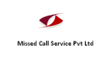 Missed Call Service Pvt Ltd