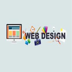 Webdesign Training Course