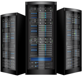 Fully Managed Dedicated Servers | Admin On Demand