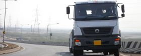 Transport service in Jaipur