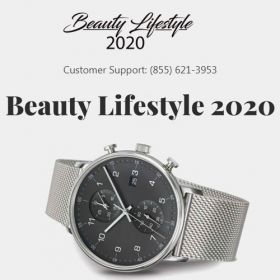 Beautylifestyle2020