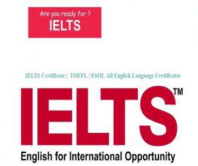 Apply Degrees, Diplomas & Certificates