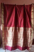 Baluchari Silk Sarees