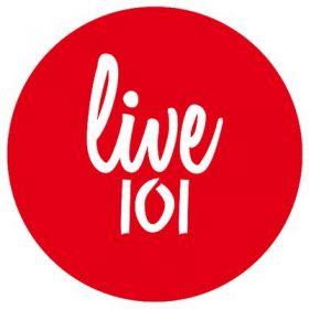 Live101