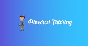 Home school Tutor Pinecrest