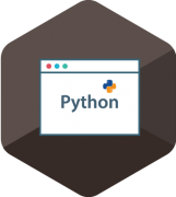Python Training institute in Pune| Python Course