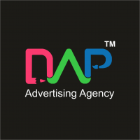 DAP Design Agency  Advertising & Digital Marketing