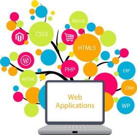 Contact Us Best Mobile App Development Company NJ