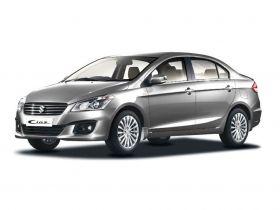 Self Drive Car Rentals in Coimbatore-Onroadz