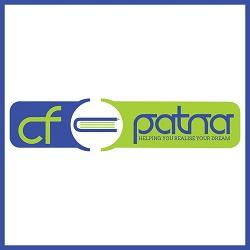 CF Patna