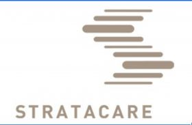 Stratacare Gold Coast