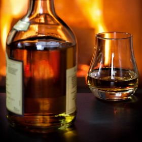 Whiskology gives you insight to types of whiskies