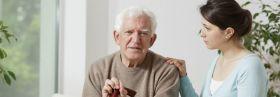 Elder Abuse Attorney – Business listing