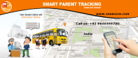 Vehicle GPS Tracking
